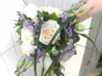 Bryllupsbinderi