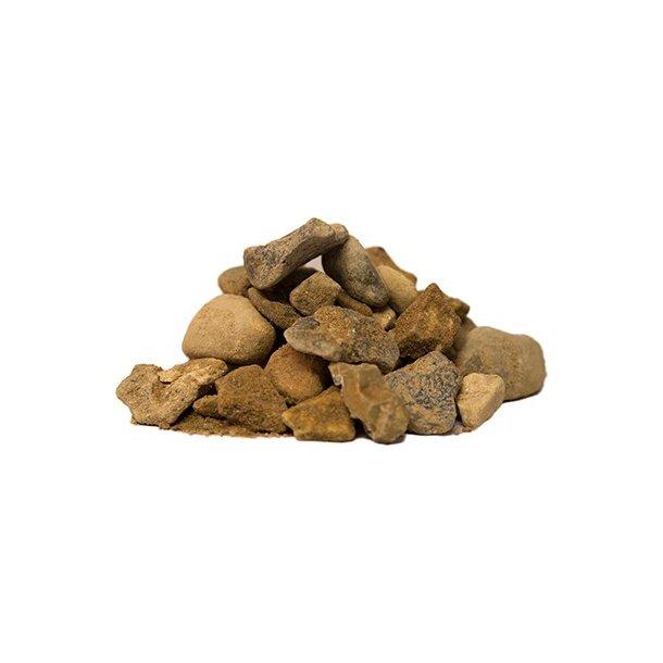 Stabilgrus 0-32 mm 1 ton