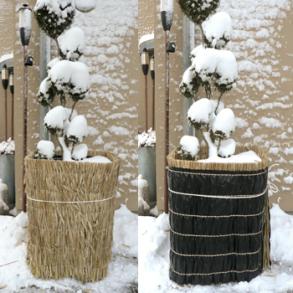 Vinterartikler